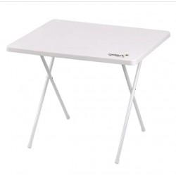 Table pliable marque Gelert