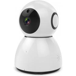 WiFi IP Camera 1080P
