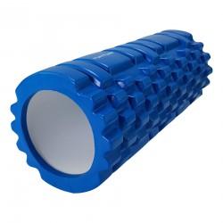 Foam roller pour Massage et Yoga