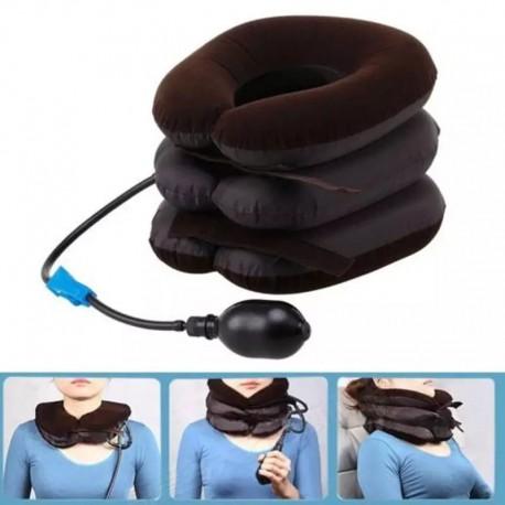 Correcteur de posture cervical du cou