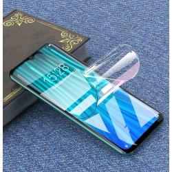 Protection écran Redmi Note 8 pro