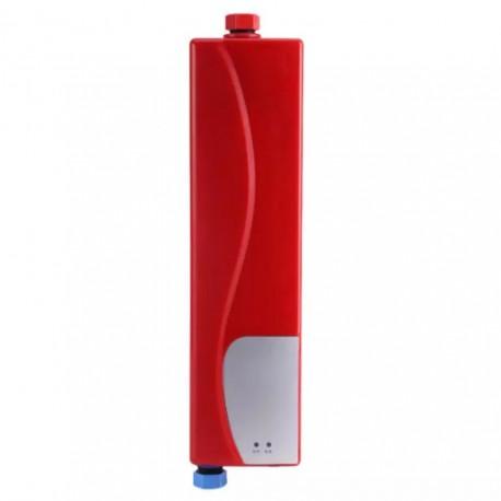 Chauffe eau électrique instantané