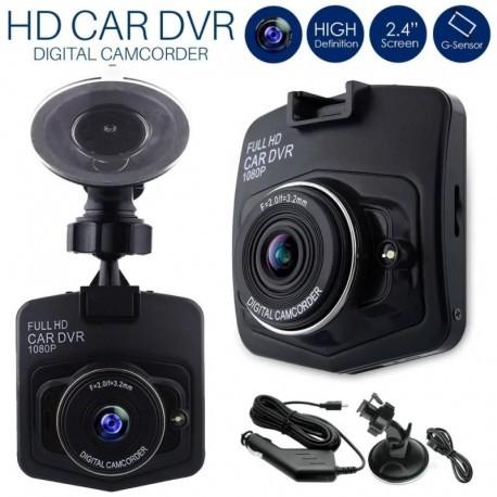 Caméra pour voiture
